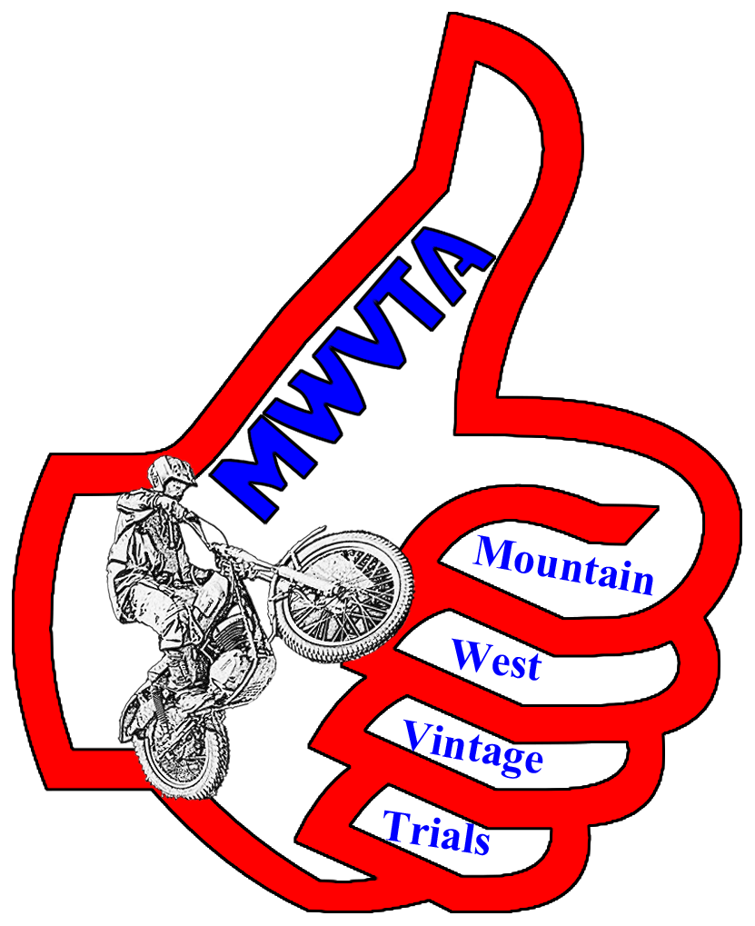 mwvta thumbs up logo